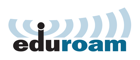 eduroam project